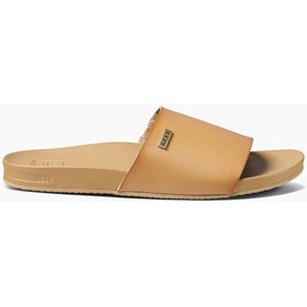 Reef Cushion Scout Sandals Women natural